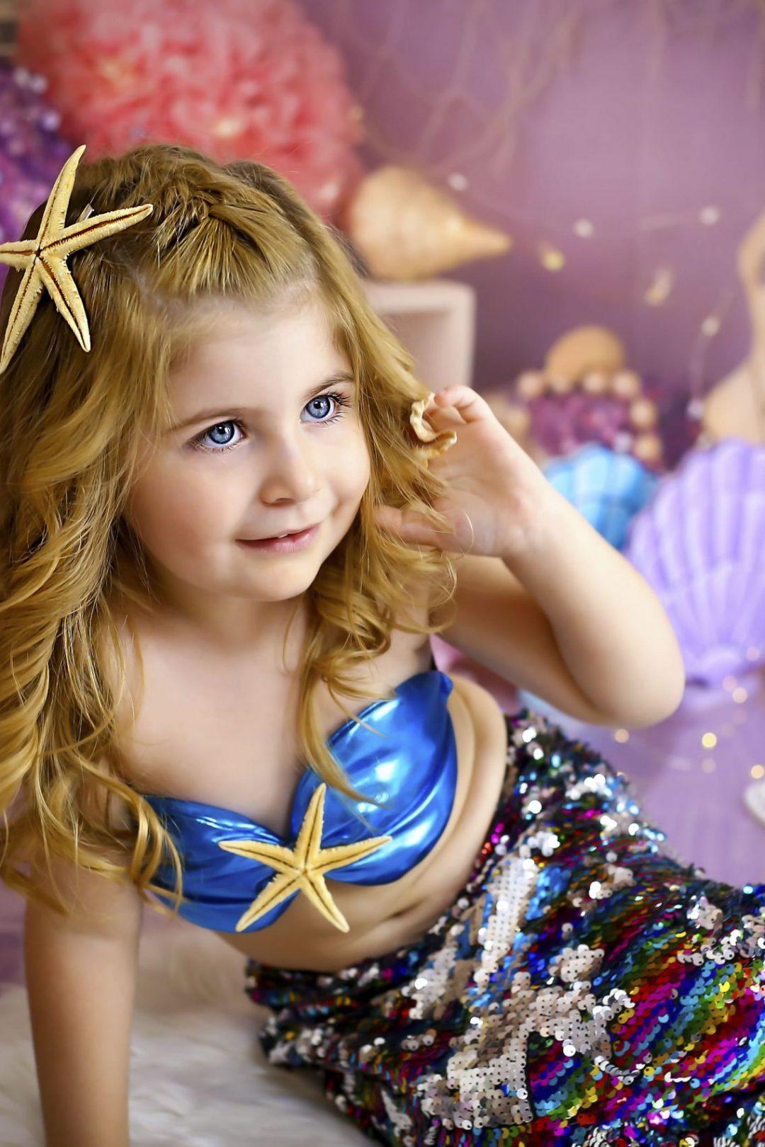 3-4-5-6-yas-bebek-fotograf-cekimi-3-4-5-6-yas-cocuk-konsept-cekim-ankara-bebek-fotografcisi-fotografci-kiz-ankara (20)
