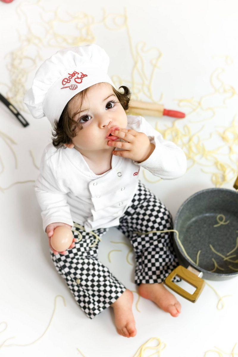 Bebek-fotografcisi-ankara-fotografcikizankara-fotografcikiz-ankara-erkek-bebek-fotograf-1-yas-fotografci-1yasfotograf-bebekkonseptcekim-pasta-patlatma-dogum (49)