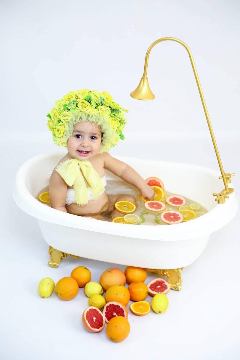 Bebek-fotografcisi-ankara-fotografcikizankara-fotografcikiz-ankara-kiz-bebek-fotograf-1-yas-fotografci-1yasfotograf-bebekkonseptcekim-pasta-patlatma-dogumgunu-konsepti-2yas- (81)