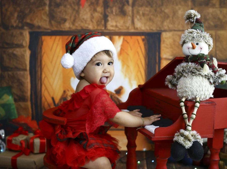 bebek-yilbasi-fotograf-cekimi-bebekler-icin-yilbasi-konsepti-ankara-bebek-fotografcisi-fogorafci-kiz-ankara-yilbasi-konsepti-yeniyil-konsept-cekim (30)